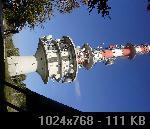 Plješivica i Ž DC600246-86F0-8749-8EF9-732C72A6BFEA_thumb