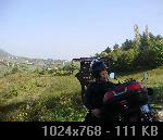 Plješivica i Ž DD0C6DCB-85E8-FE48-AED6-298ABE022627_thumb