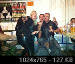 Samobor  MK Stari Grad 2011. DD8823A1-C319-914F-8D9A-278215C7DCA3_thumb