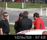 4. Srečanje in blagoslov Fičo klub Slovenija 26.03.2011 - Page 2 DDBB244B-6D0E-334C-8226-98519FBCDD27_thumb