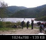 Subota 3.10.2009 DF4593C8-EC44-D843-98B7-1B2841D0E37B_thumb