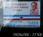 4. Srečanje in blagoslov Fičo klub Slovenija 26.03.2011 - Page 2 DF469579-265A-4B4A-96E0-B20DC31EB5E6_thumb