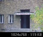 Subota 3.10.2009 E01493D9-B01E-4241-A166-2BBDE0D953EF_thumb