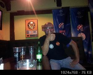 Village Party 13.10.2012. E2294DFC-9EEB-8344-9A87-0655165360F2_thumb