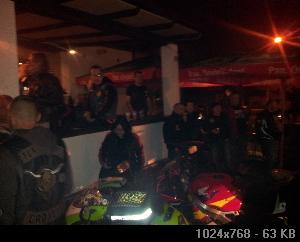 Village Party 13.10.2012. E29E48AD-CF26-8A45-A537-E07B4985A780_thumb