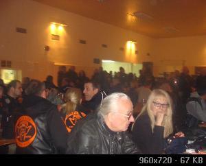 "03.11.2012.   MK ""REDOVNIK ULICE  E3D7A7EC-D9DC-134A-81DF-72AB13F6C75D_thumb"
