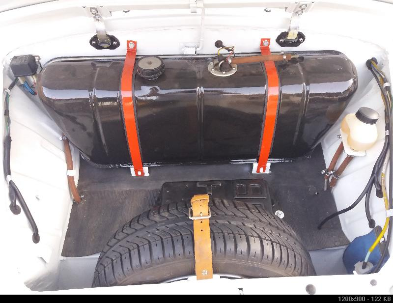 P: Zastava 750 LE  1982  E3E8CBC8-A0E7-BA44-A96D-FF51CFDD9786_thumb