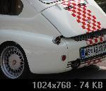 4. Srečanje in blagoslov Fičo klub Slovenija 26.03.2011 - Page 2 E3F5CBDA-C287-AA49-892C-27BF885125D6_thumb