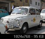 4. Srečanje in blagoslov Fičo klub Slovenija 26.03.2011 - Page 2 E442B274-7486-994B-8F79-8F011C705715_thumb