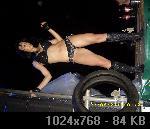 LJUBUŠKI-MK BIGRESTE E5964506-2BE7-E044-9366-C1D8927F0C18_thumb