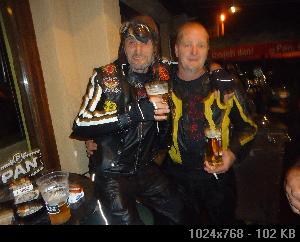 Village Party 13.10.2012. E59CA49B-8B06-3C45-8826-1F3D80706691_thumb