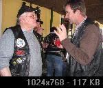 4. Srečanje in blagoslov Fičo klub Slovenija 26.03.2011 - Page 2 E61A1E00-03AE-0745-B8F5-255E69B0556C_thumb