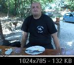 Plješivica i Ž E62F50D9-93A4-094A-AE3C-13C7386523E2_thumb