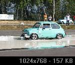 18.09.2011. FIĆO KLUB VELENJE - susret u Celju - Slovenija  E7947C9C-9B7E-C04C-845F-4501AEAB956E_thumb