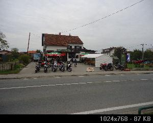 Village Party 13.10.2012. E8396616-5148-3A4C-8CD4-2DA51885032B_thumb