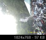 LJUBUŠKI-MK BIGRESTE E8724B8B-FA17-E244-9943-0A26410A49B5_thumb