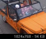 susret 2011 DE G UREN van BREDA - Nizozemska E9023287-16D5-C541-A23D-26460C7B3FD4_thumb