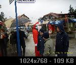 djed bozicnjak 2009 E974DAFA-BEEE-F645-9E3B-48FDD4E02E86_thumb