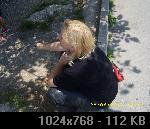 LJUBUŠKI-MK BIGRESTE EA175AF2-C7EC-A24D-91C0-D77338A73D22_thumb