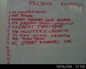 11.02.2012. Fugitives / Kumovi  EA834DFA-939D-FC48-A890-849B62EA9560_thumb