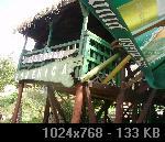 Subota 3.10.2009 EAF437C9-5843-B741-BB99-57E02E3E20EE_thumb