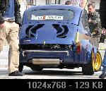 4. Srečanje in blagoslov Fičo klub Slovenija 26.03.2011 - Page 2 EB257EF7-9A07-5D4E-A10D-769EBD645C1A_thumb