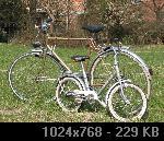 4. Srečanje in blagoslov Fičo klub Slovenija 26.03.2011 - Page 2 ECF9436D-7533-9444-BD57-7EE8C8FA5C6C_thumb
