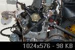 prosinac 1967  . . .  Međimurje . . . .  2009 ED4AF27F-A401-EF45-BC58-C737CE753472_thumb