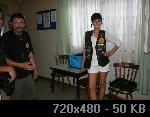 Krvarenje za Dugo Selo! Dana Gospodnjeg 22.08.2011. ED7984FB-D442-7F46-A262-C60FE0B22BB0_thumb