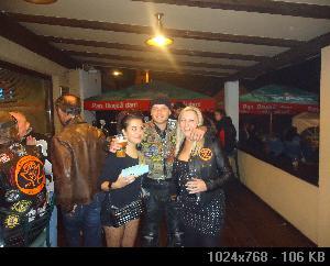 Village Party 13.10.2012. EE1DBE28-A4A0-3847-972F-08D8AD96B54F_thumb