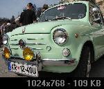 4. Srečanje in blagoslov Fičo klub Slovenija 26.03.2011 - Page 2 EF9EA857-96EB-3743-B122-AF57B754C586_thumb