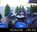 Subota 3.10.2009 F0711BAE-E738-EE49-9954-94367548FABE_thumb