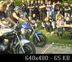 MK REN BAN Prelog F0752074-44AC-5443-9770-D9B19633B1F4_thumb