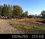 Kutina 2011. F1FBFD70-6BCD-E644-8CA0-C58B8AB48B91_thumb