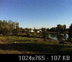 Kutina 2011. F20359EC-61F1-7345-AED0-AD9F0EB1788A_thumb