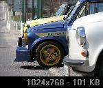 4. Srečanje in blagoslov Fičo klub Slovenija 26.03.2011 - Page 2 F414E2F0-1D30-5545-ACE0-B88FE0CDC9CC_thumb