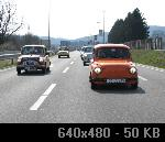 4. Srečanje in blagoslov Fičo klub Slovenija 26.03.2011 - Page 2 F49E7A93-EAEE-204D-AA12-E2833E93BCBE_thumb