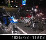 Subota 3.10.2009 F5E0DBF6-7D1B-3745-A9E4-78DEB2E374AC_thumb