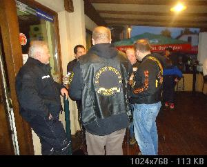 Village Party 13.10.2012. F67FF4AF-7D6C-9E43-849A-90400CB76FC6_thumb