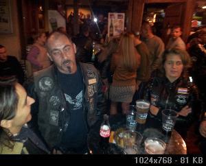 Village Party 13.10.2012. F6B45D07-4693-BC49-9FCC-C2CC98EFEFA9_thumb