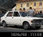 4. Srečanje in blagoslov Fičo klub Slovenija 26.03.2011 - Page 2 F6F19D02-897B-9643-9F4E-B4026B1E720E_thumb