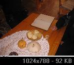 Subota 3.10.2009 F7051C90-F134-7D45-8F5B-D58DCBA6EEAD_thumb
