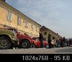 4. Srečanje in blagoslov Fičo klub Slovenija 26.03.2011 - Page 2 F7ADE58B-0D81-EA41-9E06-E11C5D13D1DB_thumb