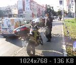 Subota 3.10.2009 F7ED07DA-BA90-9146-87C2-21A9712AE6E4_thumb