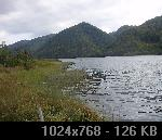 Subota 3.10.2009 F8457BB1-40F5-AF4B-BB60-C26249FF190B_thumb