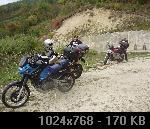 Subota 3.10.2009 FA43A4CA-3B33-3449-B737-6603BEC6D45F_thumb