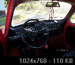 Zastava 750 Luxe 1977g. FB2271DB-56D0-8A46-806A-88EF1E61C6B5_thumb