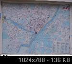 Subota 3.10.2009 FB556D06-7890-2B42-B3CB-CD2F9B6B432D_thumb
