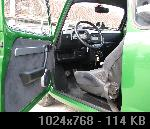 4. Srečanje in blagoslov Fičo klub Slovenija 26.03.2011 - Page 2 FB951292-5845-6040-B918-F6E29830F1A5_thumb