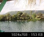 Subota 3.10.2009 FBA38229-0663-CF4B-B9F0-57EF9472CBDF_thumb
